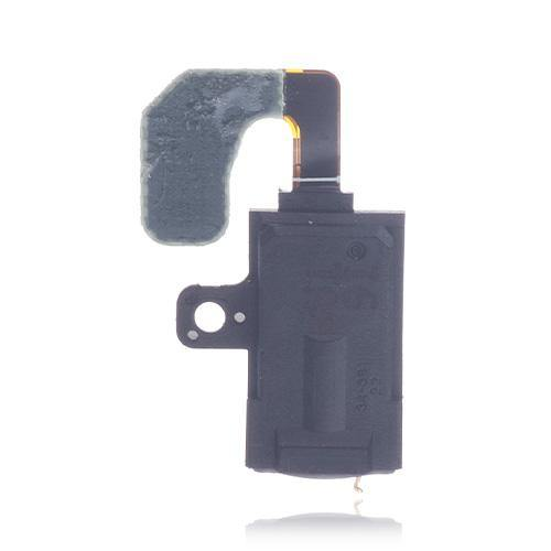 Headphone Jack Flex Cable for Samsung Galaxy Note 9 Ori