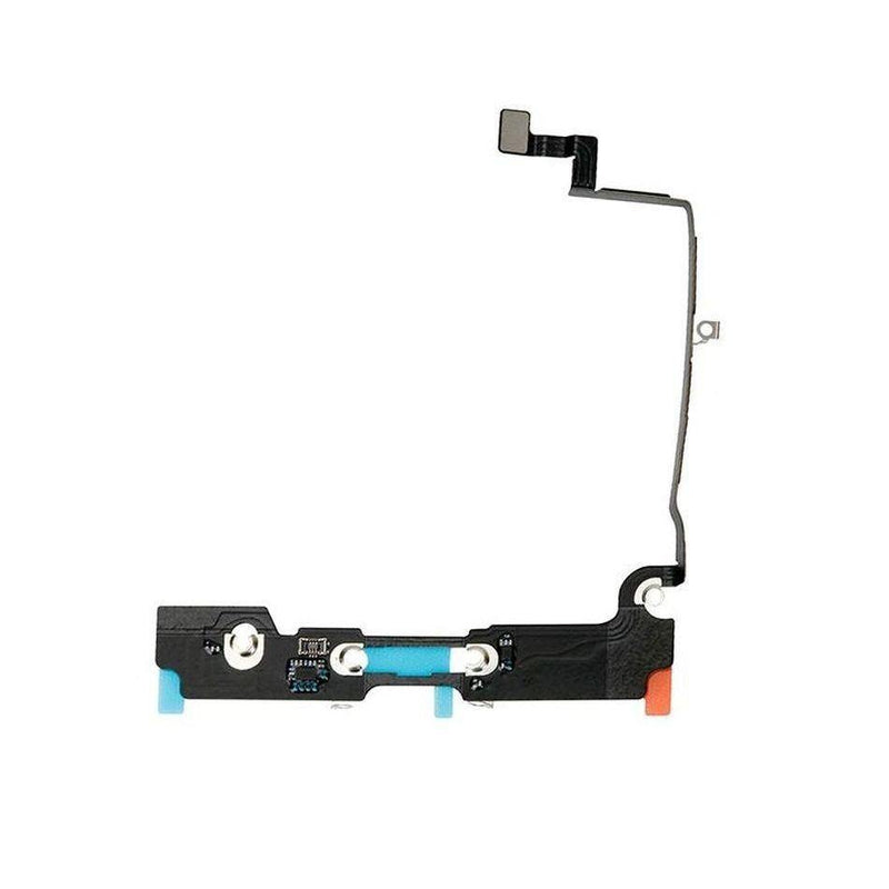 APPLE IPHONE XR Wifi Long Antenna Flex Cable  (Under LoudSpeaker)