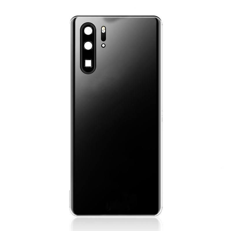 HUAWEI P30 PRO BACK COVER WITH LENS CAMERA