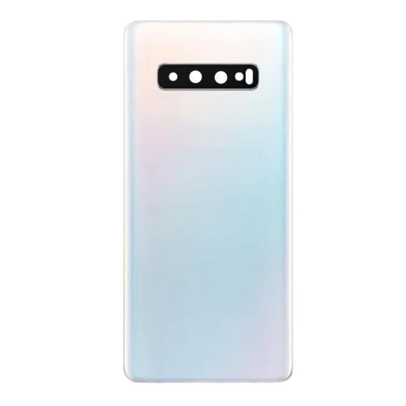 SAMSUNG GALAXY S10 BACK COVER