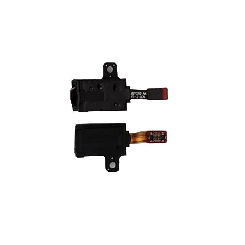 Samsung Galaxy S10 / S10 Plus / S10E Headphone Jack Flex