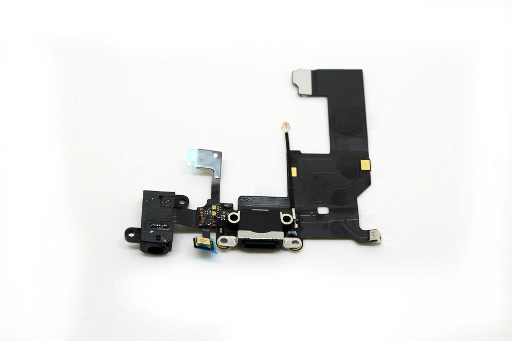 APPLE IPHONE 5G CHARGING PORT