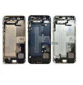 APPLE IPHONE 5S FRAME+PARTS