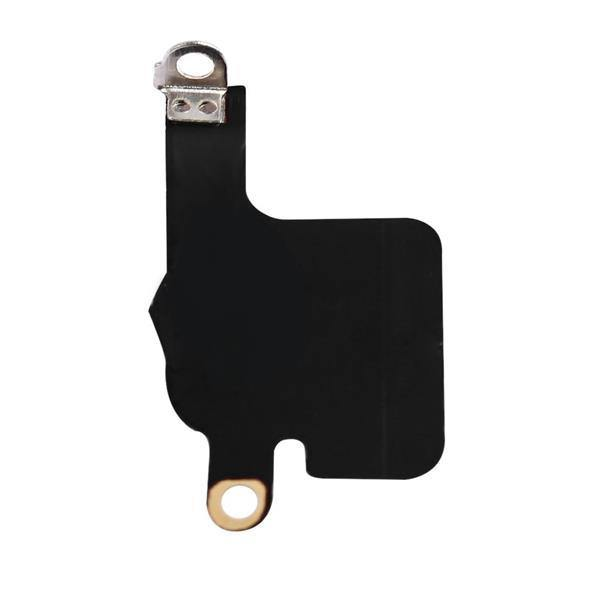 APPLE IPHONE 5S & 5SE LOUD SPEAKER FLEX CABLE