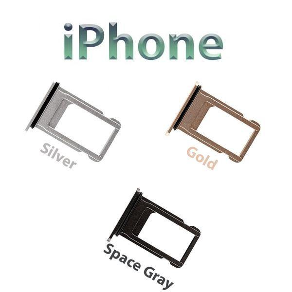 APPLE IPHONE 4G SIM TRAY