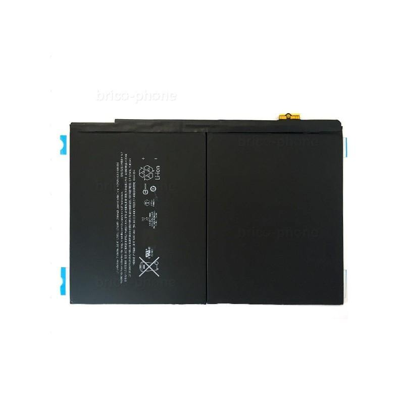APPLE IPAD BATTERY