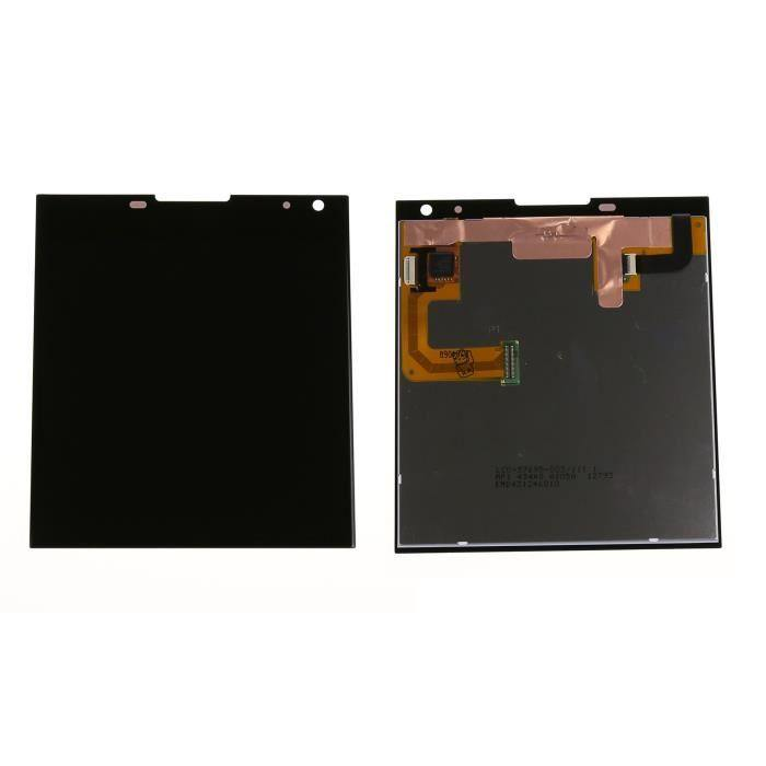 BLACKBERRY PASSEPORT LCD FRAME OEM