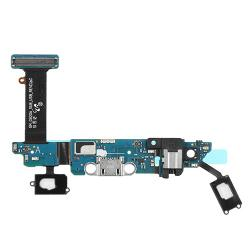 SAMSUNG S6 G920 CHARGING PORT FLEX OEM