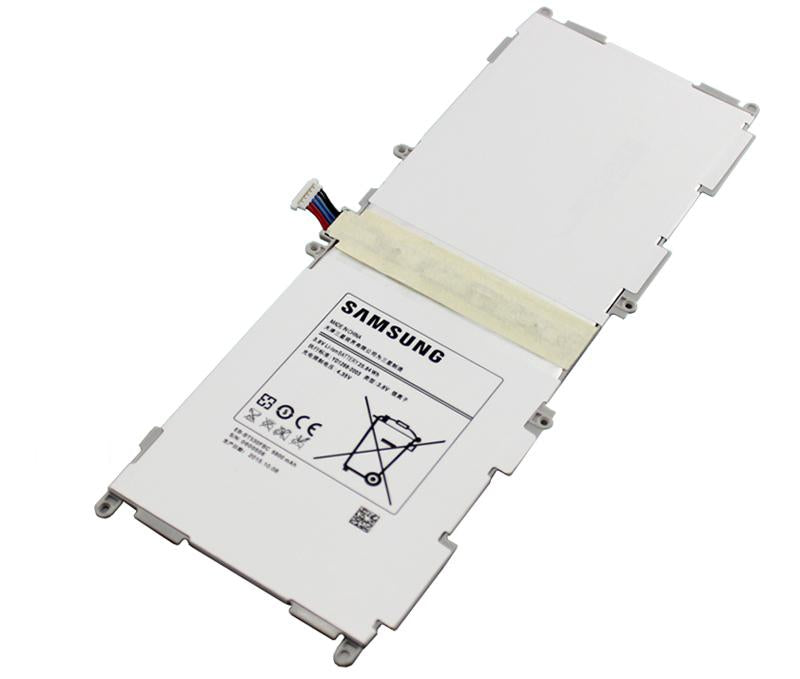 SAMSUNG GALAXY TAB 4 10.1 T530  BATTERY