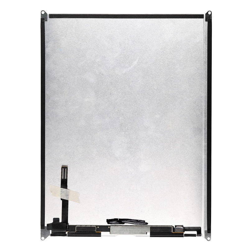 APPLE IPAD 6 2018 LCD