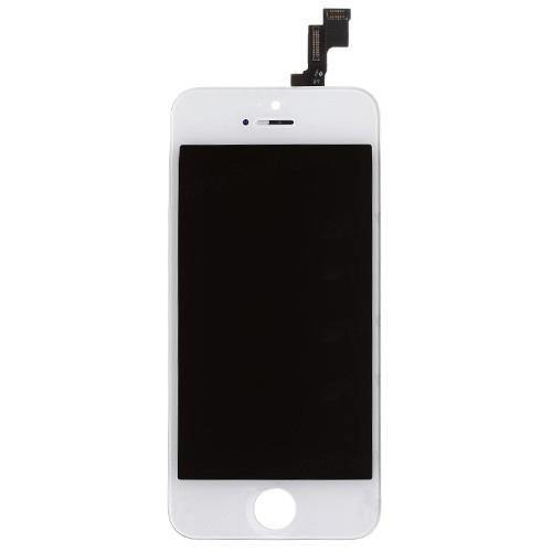 APPLE IPHONE 5S / SE LCD