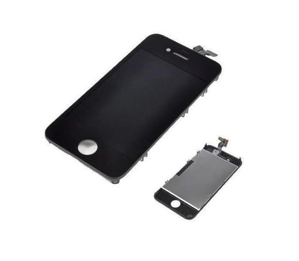 APPLE IPHONE 4S LCD