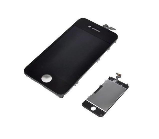 APPLE IPHONE 4G LCD
