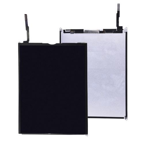 APPLE IPAD AIR LCD