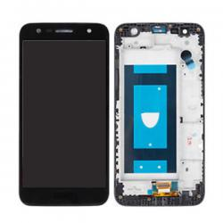 LG XPOWER 2 & 3 LCD FRAME OEM