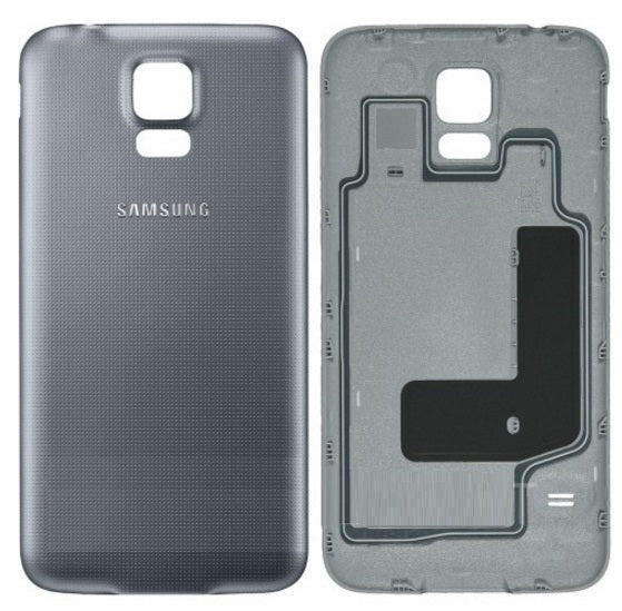SAMSUNG S5 NEO BACK COVER OEM
