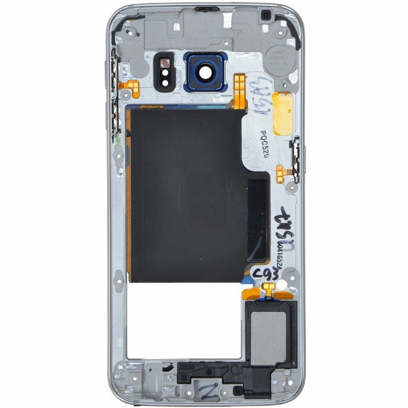 SAMSUNG S6 G920 FRAME HOUSING OEM