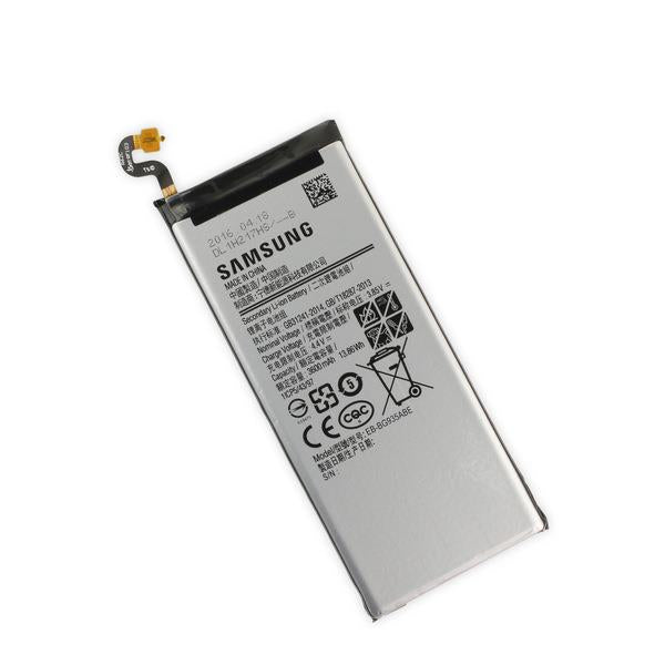 SAMSUNG GALAXY S7 EDGE G935 BATTERY