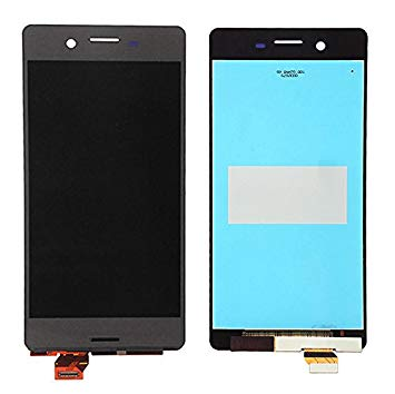 SONY XA 1 LCD WITH FRAME OEM