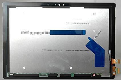 MICROSOFT SURFACE PRO4/PRO5/PRO 6 LCD AND FLEX FULL ASSEMBLY OEM