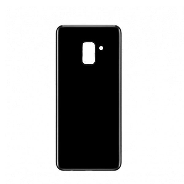 SAMSUNG GALAXY A8-A530 BACK COVER FULL OEM
