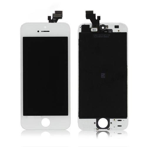 APPLE IPHONE 5G LCD