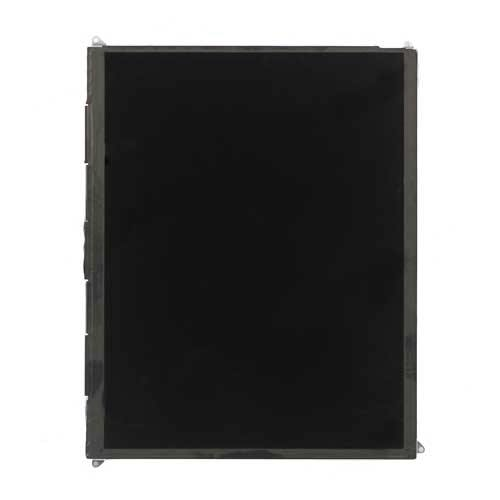 APPLE  IPAD 3/4  LCD