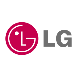 LG G5 DOCK CHARGE COVER OEM