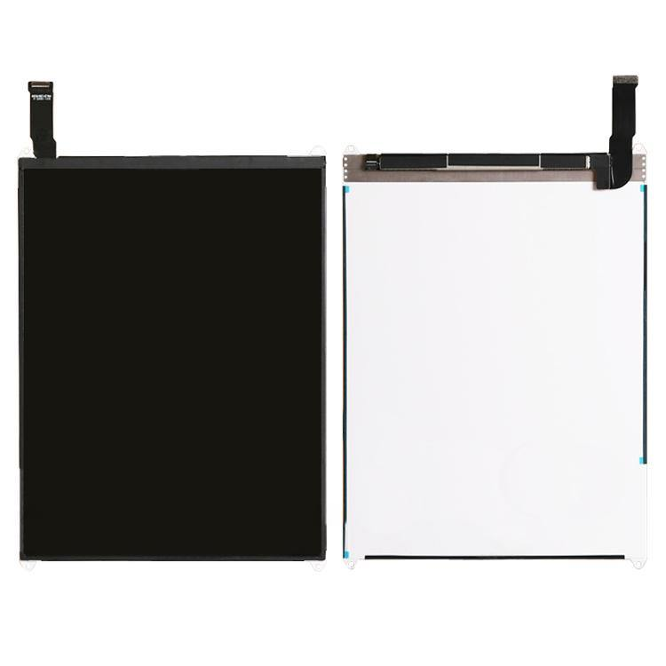 APPLE  IPAD MINI 2/3  LCD