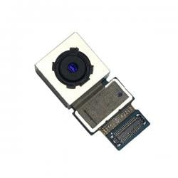 SAMSUNG NOTE 4 REAR CAMERA OEM