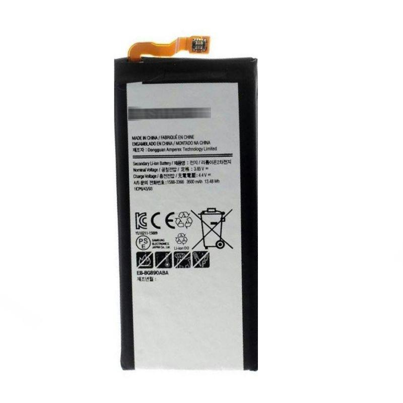 SAMSUNG S6 ACTIVE BATTERY
