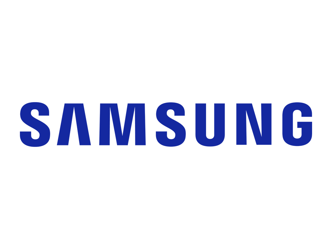 SAMSUNG NOTE 5 FRONT CAMERA OEM