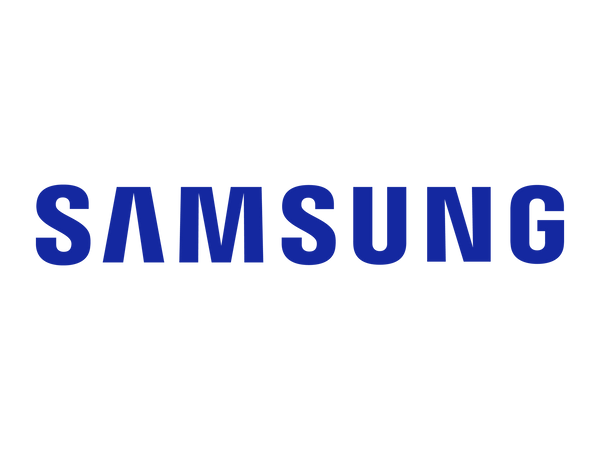 SAMSUNG NOTE 5 WITH ALL PARTS FRAME OEM