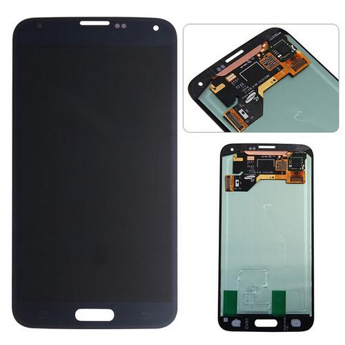 SAMSUNG S5 NEO LCD NO FRAME OEM