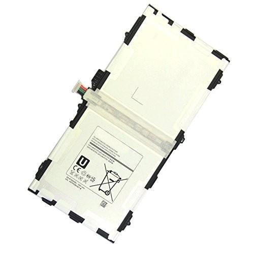 SAMSUNG GALAXY T800  TAB S 10.5 BATTERY