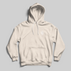 Signature Hoodie + Digital Album
