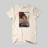 Portrait T-Shirt + Digital Album