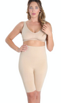 High Waist Shapewear - La Mère Clothing + Goods