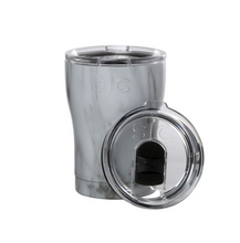 Load image into Gallery viewer, Insulated Tumbler - La Mère Clothing + Goods