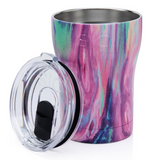 Insulated Tumbler - La Mère Clothing + Goods