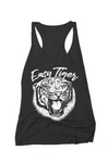 Easy Tiger Tank - La Mère Clothing + Goods