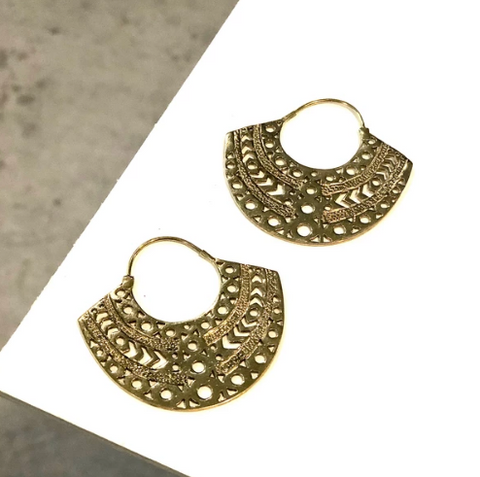 Shira Earrings