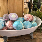 Bath Bombs - La Mère Clothing + Goods
