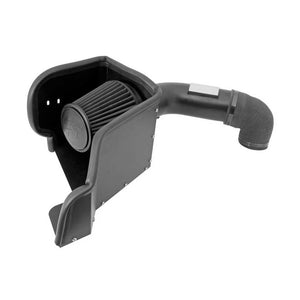 K&N Blackhawk Air Intake Kits 71-1561