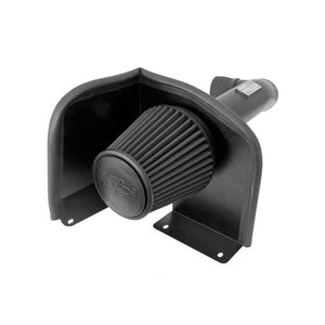 K&N Blackhawk Air Intake Kits 71-3070