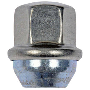 Dorman Wheel Lug Nut Front/Rear 611-331