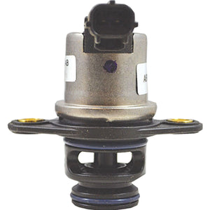 HITACHI Idle Air Control Valve ABV0001