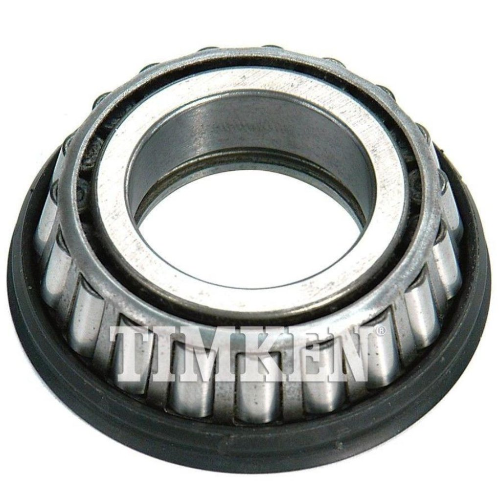 Timken Multi Purpose Wheel Bearing 13600LA-902A1