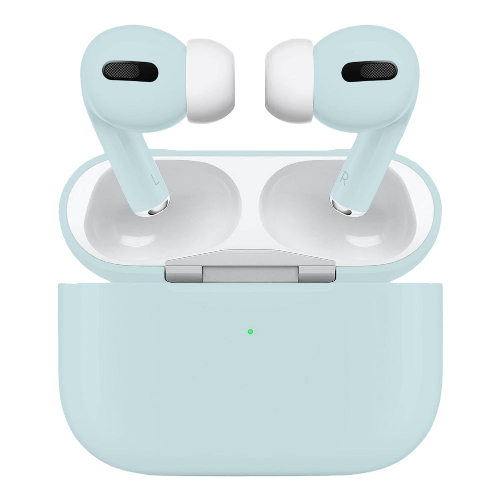 Apple Compatible Airbuds Pro TWS Bluetooth Wireless Stereo Earbuds