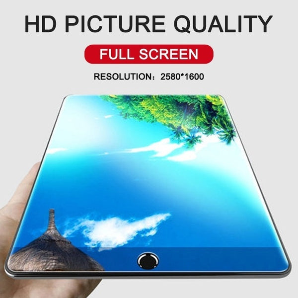 10.1 inch Android 8.0 10 Core Dual SIM Tablet PC WIFI  6+64G Tablet Pad